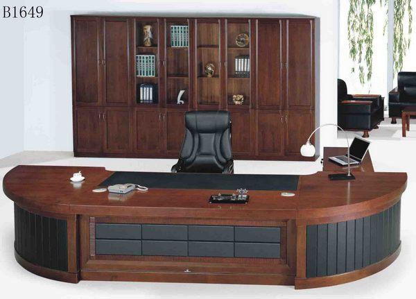 executive office furniture tallahassee fl