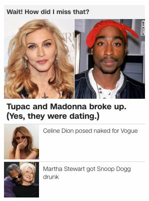 madonna dating 2017
