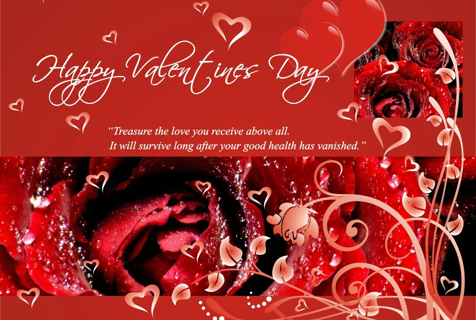 happy valentine's day quotes on photo cards funny pictures
