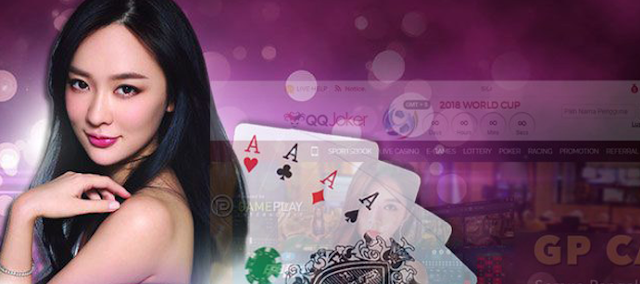Website Agen Judi Poker Terkenal Lidewapoker Winning Rate Tertinggi!