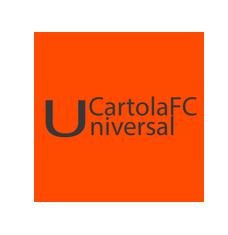 Cartola Universal APK