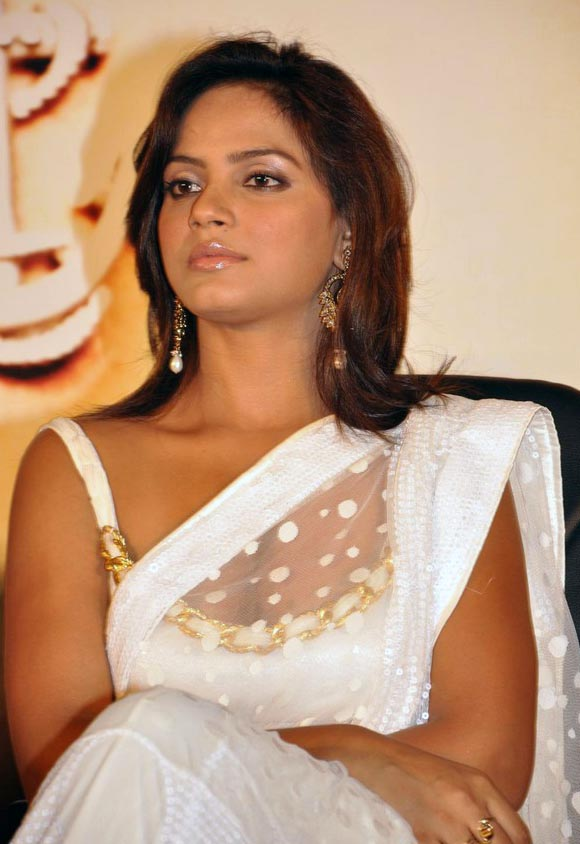 Film Star Picture Indian Neetu Chandra Gallery