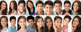 Complete List: 'PBB All In' Housemates Profile, Photos, Video and Bio (Part 2)