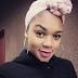 Get to know Kea Leburu AKA Bontle of #SkeemSaam