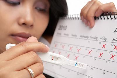 tanda awal kehamilan sebelum telat haid,  tanda pasti hamil,  tanda kehamilan setelah berhubungan,  tanda tanda hamil 1 hari,  tanda tanda hamil kosong,  tanda tanda menstruasi,  tanda tanda kehamilan 1 bulan,  tanda hamil keputihan, tanda hamil, tanda kehamilan, hamil muda, gejala kehamilan