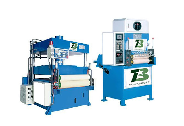 Hydraulic Automatic Feed Die Cutting Machine,for cutting rubber, eva, leather, plastic, nylons, paper boards, corks, mat, carpet