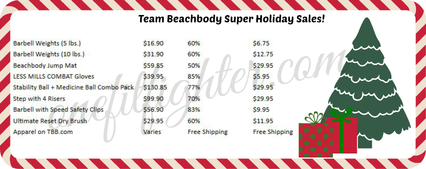 https://www.TeamBeachbody.com/Shop/HolidaySpecials?referringRepId=294636