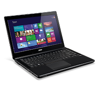 Acer Aspire E1-432 Drivers Download