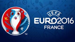 Jadwal Pertandingan Babak 16 Besar Piala Eropa 2016