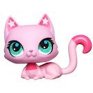 Littlest Pet Shop Pet Pairs Cat (#2851) Pet