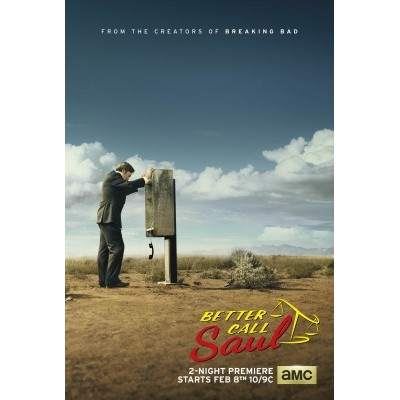 Better Call Saul drama tv serial, timing, latest TRP rating this week