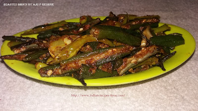 http://www.indian-recipes-4you.com/2017/03/roasted-bhindi-by-aju-p-george.html