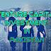 History of Venture Capital in Pakistan