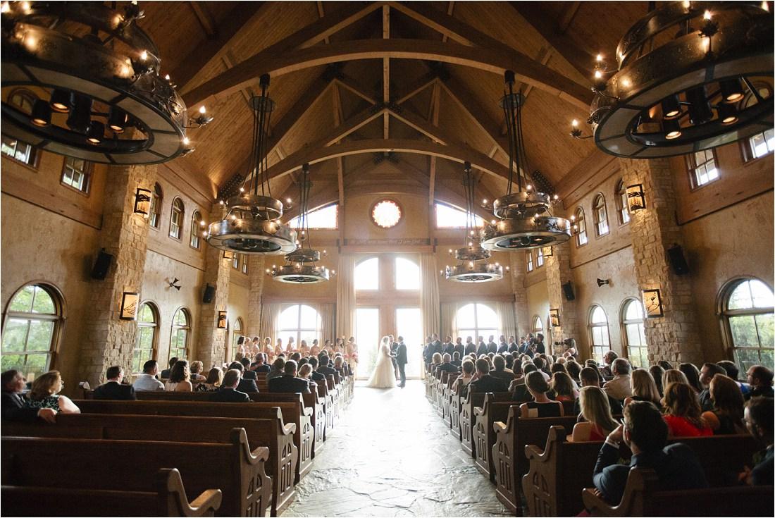 JLK Weddings Caitlin Amp Graydon Big Cedar Lodge Wedding