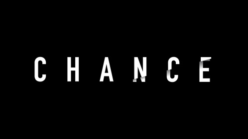 Chance 1ª Temporada