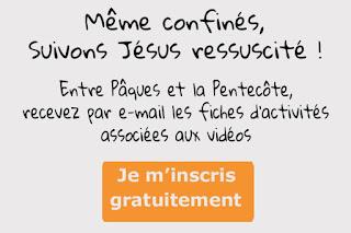 https://www.theobule.org/meme-confines-suivons-jesus-ressuscite
