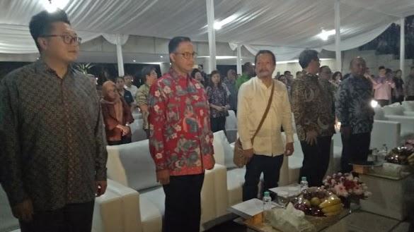 Hayo lho! Polisi Cari Penyebar Hoaks Video Sambutan Anies di Lapangan Banteng
