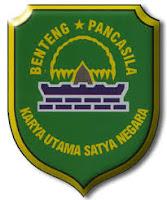 Lambang / Logo kabupaten Subang