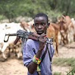 Plateau Massacre - Herdsmen To Get N170 Billion For Grazing (VIDEO) - LinkNaija | Nigeria's popular news platform