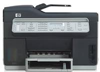Die HP Officejet 6315 all-in-One ist primaried für die Erfüllung aller ihrer Haus-Datei-und Grafik-Druck-Anforderungen