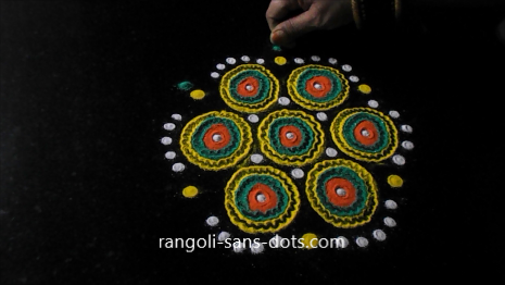 simple-creative-rangoli-3110af.jpg