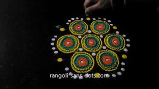 simple-creative-rangoli-3110af.jpg