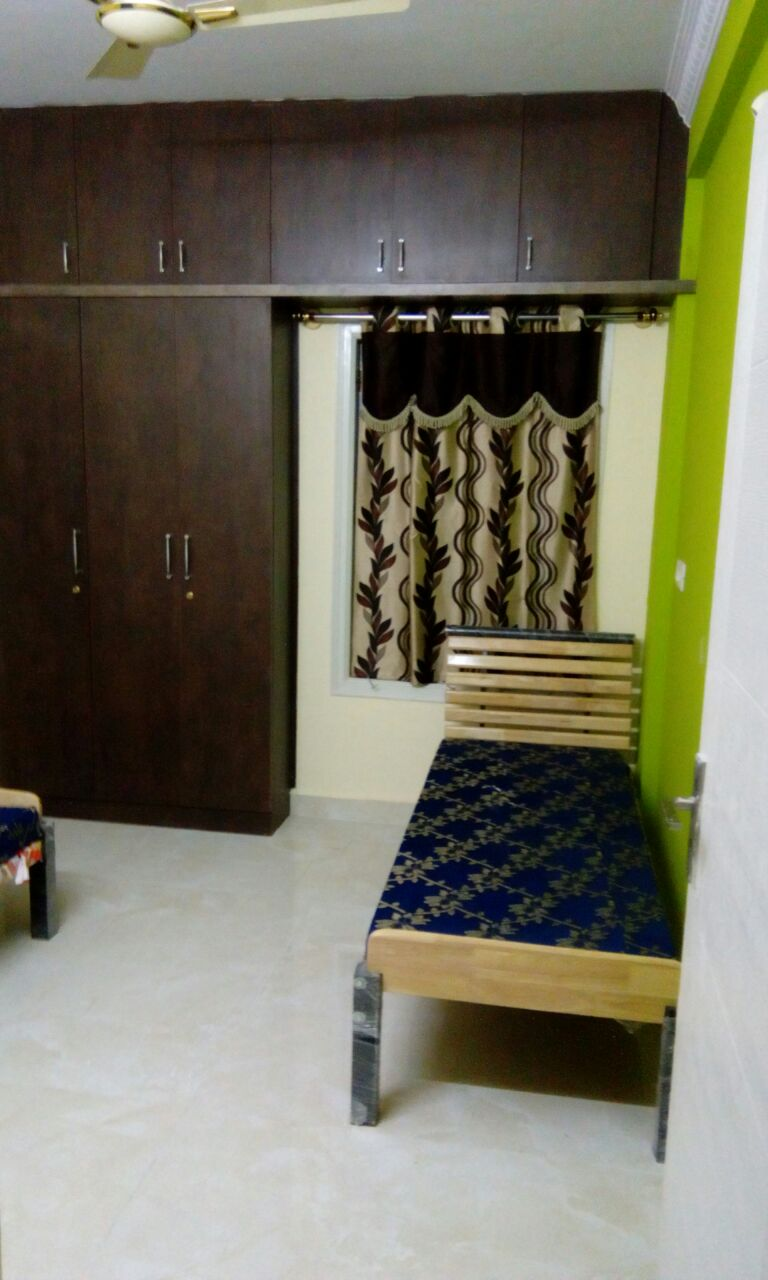 PG in Bangalore, Paying Guest in Bangalore, www.payingguestinbengaluru.com, ladies pg in koramangala, pg in bangalore koramangala, pg in koramangala bangalore, pg in bangalore, paying guest in bangalore