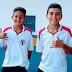 Amigos F.C. participou do Sanca Cup 2019