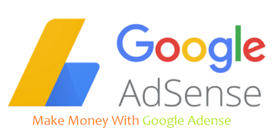 Mengenal Iklan Terbesar Milik Google Adsense Untuk Pemula