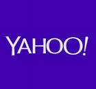 Tutorial cara daftar akun email yahoo mail (ymail) dengan mudah