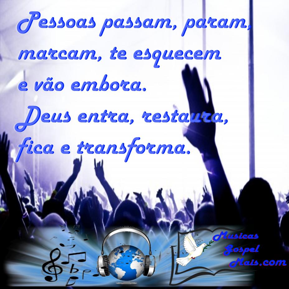 Musicas Gospel Mais Tocadas Para Ouvir Hinos Louvores E Cantores