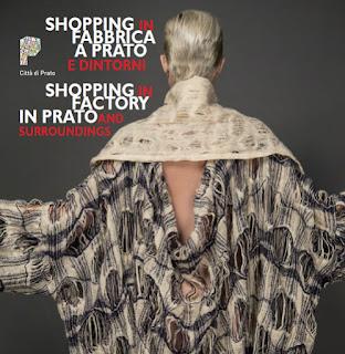 Immagine - Shopping in Fabbrica