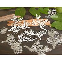 http://www.scrapbox.shop/nozhi-dlja-virubki/priroda_noji/nozhi-dlja-virubki-nabor-magnolii--4-jelementov---cu_f_002