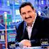 """Ratinho destrona """"Poliana"""", com a maior audiência do dia no SBT"""