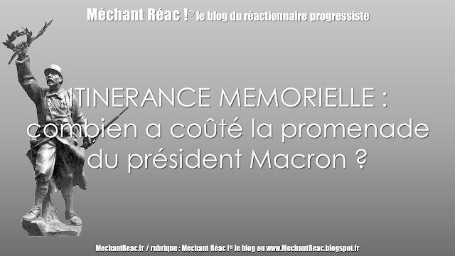 https://mechantreac.blogspot.com/2018/11/itinerance-memorielle-combien-coute-la.html