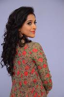 Rashmi Goutham New Sizzling Photo Shoot HeyAndhra
