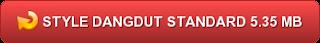 Download Style Dangdut, Koplo Standard Komplit ( Suport OMB )