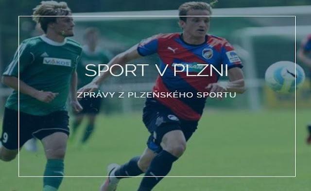 Sport Plzeň - plzen,cz