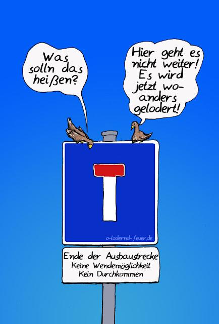 www.o-lodernd-feuer.de