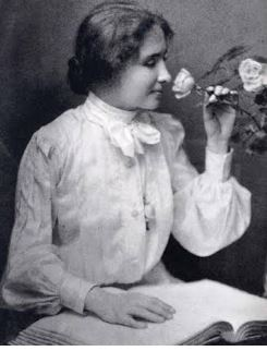 Th Beautiful Story ,Three Days To See, By Helen Keller Must Read Amazing 2020