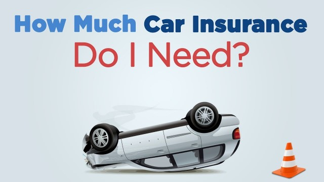 Getting Liability Insurance Without a Car