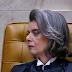 Cármen Lúcia: a moralista que hoje jogou para a plateia é a mesma que pretende livrar Lula da cadeia