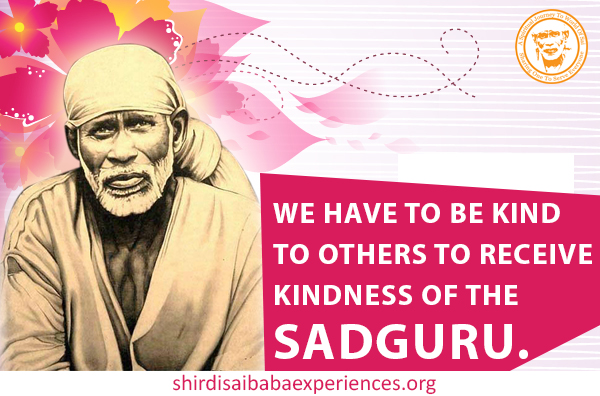 Baba Come Now & Put An End To All My Misery - Anonymous Sai Devotee