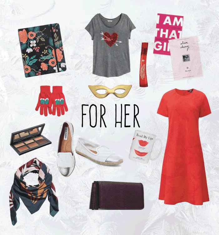 gift-christmas-shopping-woman