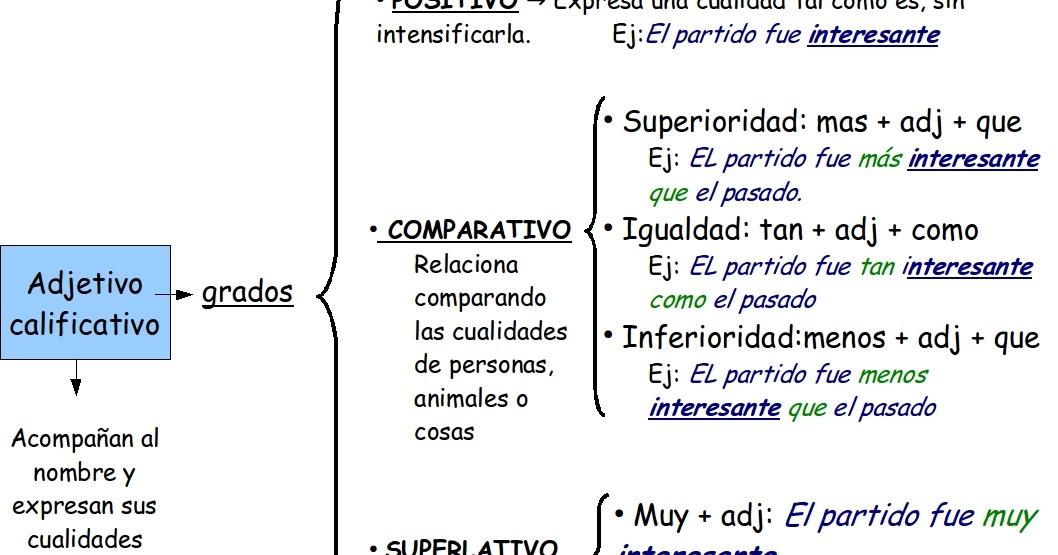 Profesora de primaria - 3 part 4