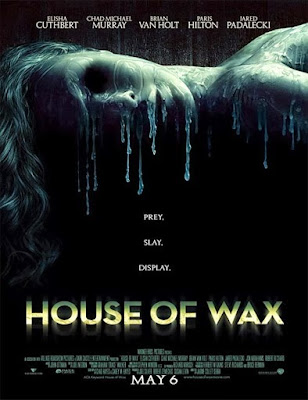 House of Wax [Latino]