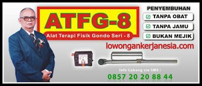 lowongankerjanesia.com ATFG-8