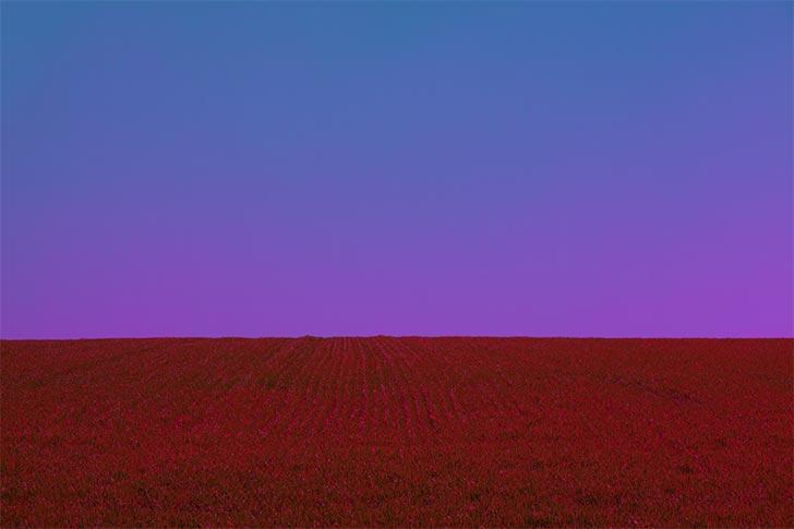 Hasil-merubah-warna-dengan-channel-mixer-di-Photoshop