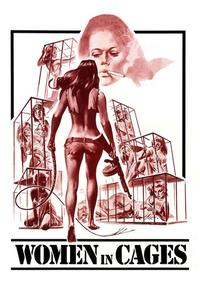Watch Women in Cages Online Free in HD