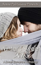 Winter's Sweet Kiss Anthology